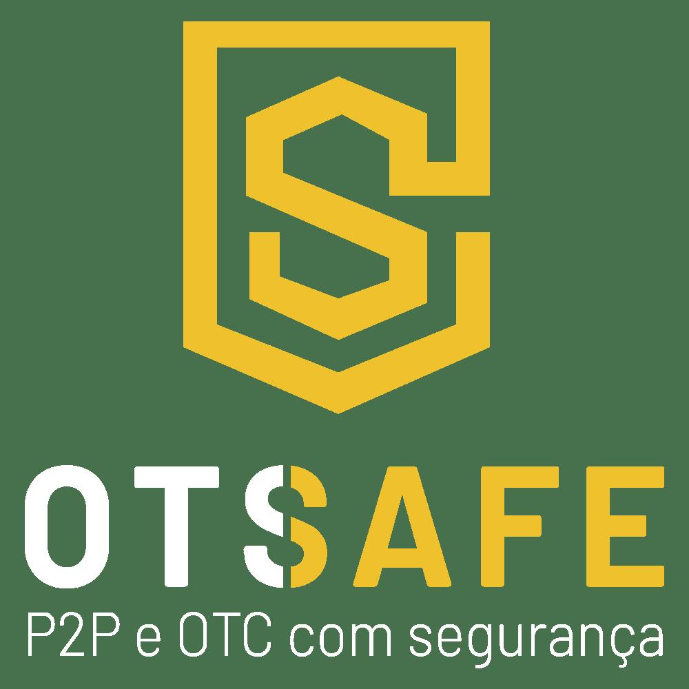 otsafe-logo